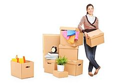 packing-and-removals_350x233