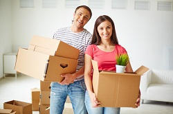 House Moving Companies in Hounslow